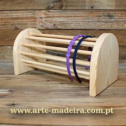 Base para bandoletes